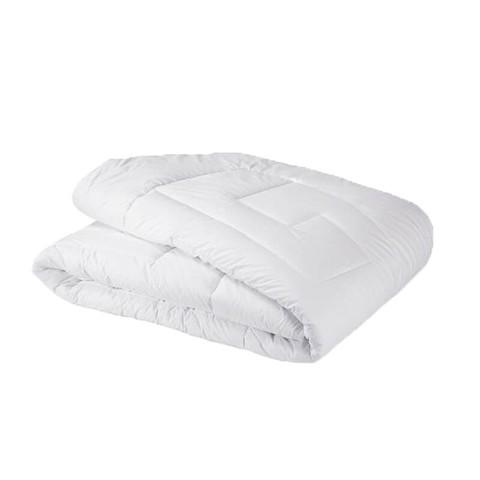 Одеяло шерсть 140*200,  [Арт. 758686]