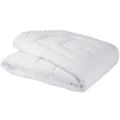 Одеяло шерсть  размер 200*200,  [Арт. 758687]