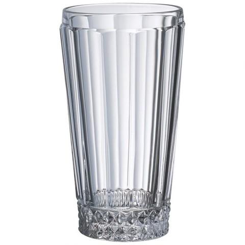 Высокий стакан Charleston,  [Арт. 1136243640]