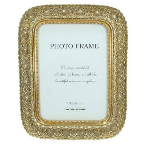 Рамка для фото Сердца