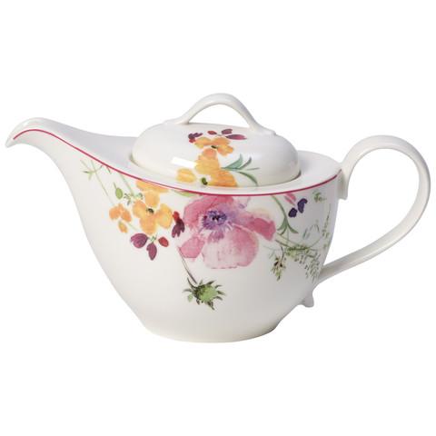 Чайник 1л Mariefleur Basic,  [Арт. 1041000460]