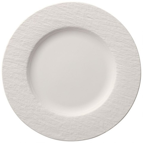 Плоская тарелка 27см, [Арт.1042402620]