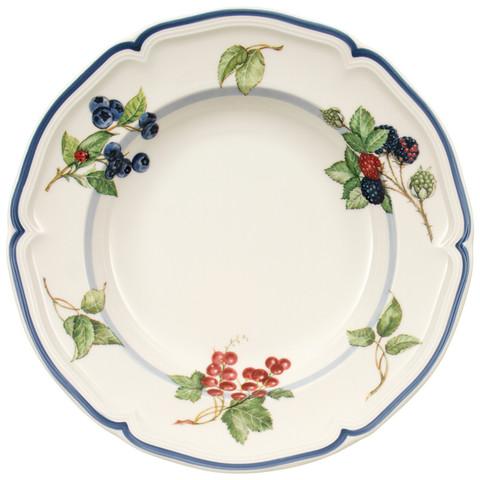 Глубокая тарелка 23см Cottage,  [Арт. 1011152700]