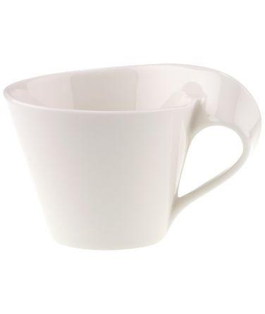 Чашка капучино New Wave Caffe фарфор,  [Арт. 1024841330]