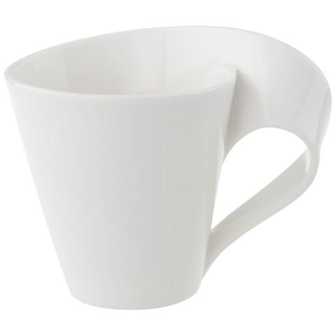 Кофейная чашка New Wave фарфор,  [Арт. 1025251300]