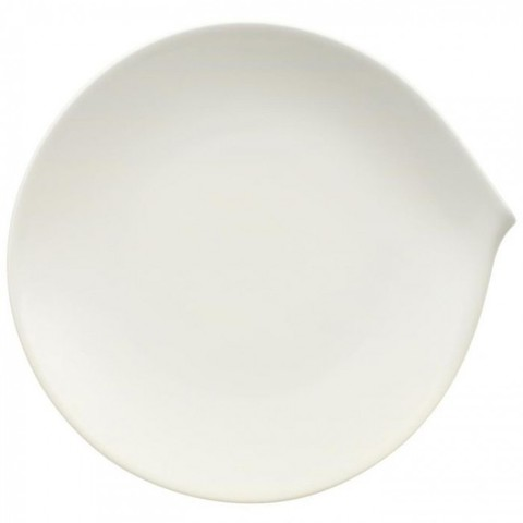 Салатная тарелка Flow,  [Арт. 1034202640]