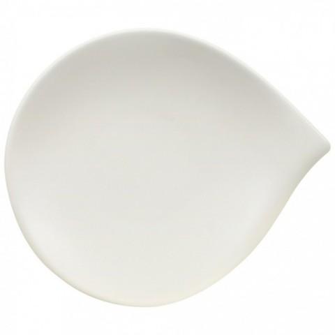 Пирожковая тарелка Flow,  [Арт. 1034202660]