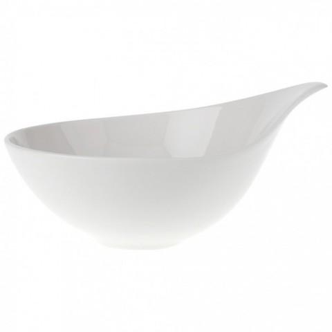 Индивидуальный салатник Flow,  [Арт. 1034203810]