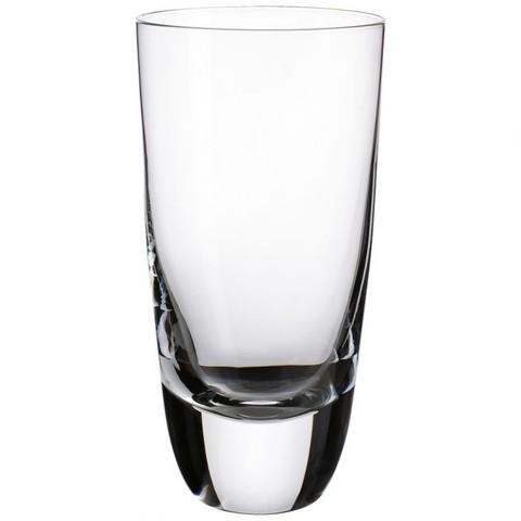 Высокий стакан American Bar,  [Арт. 1136153640]