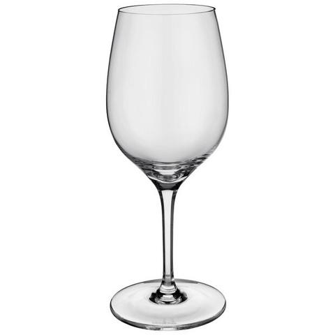 Бокал для белого вина Entree,  [Арт. 1136580030]