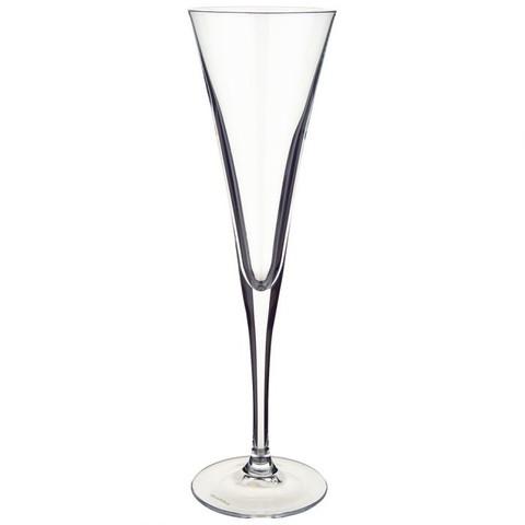 Бокал для шампанского Purismo,  [Арт. 1137810072]