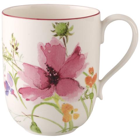 Чашка латте 0.48 л Mariefleur Basic,  [Арт. 1041001630]
