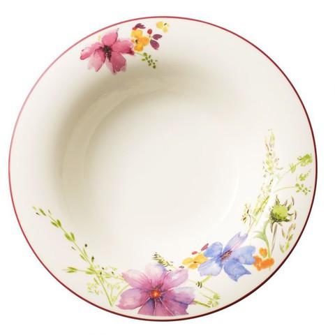 Глубокая тарелка 23 см Mariefleur Basic,  [Арт. 1041002700]