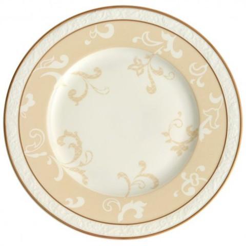 Салатная тарелка 22см Ivoire,  [Арт. 1043902650]