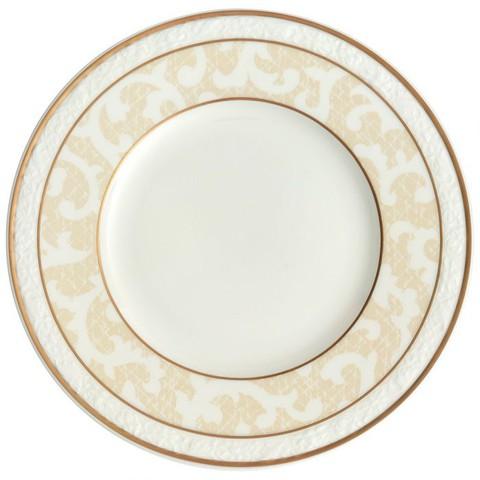 Пирожковая тарелка 18 см Ivoire,  [Арт. 1043902660]