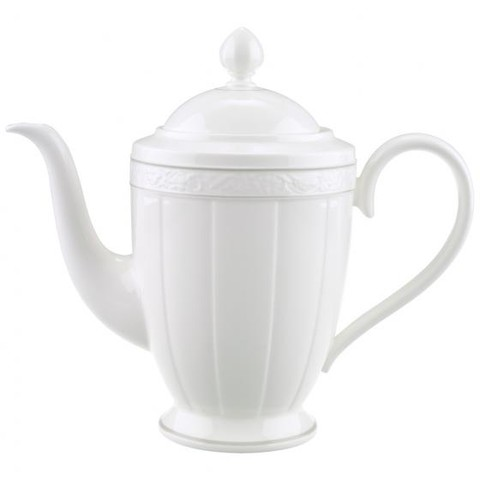 Кофейник Gray Pearl,  [Арт. 1043920070]