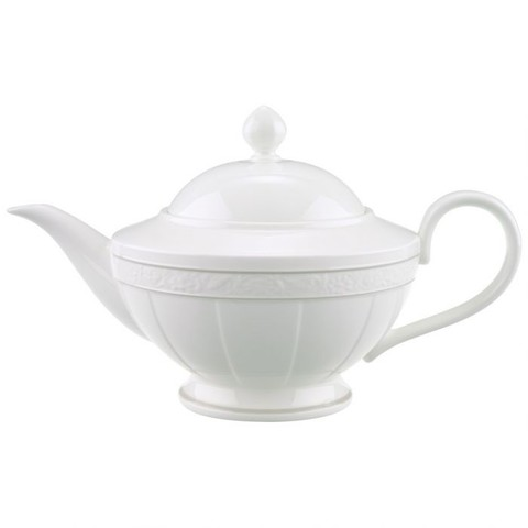 Чайник Gray Pearl,  [Арт. 1043920460]