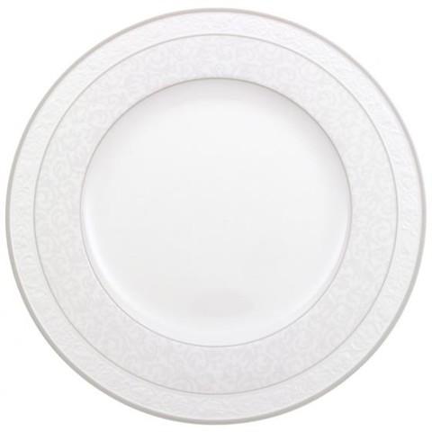 Тарелка 27 см Gray Pearl,  [Арт. 1043922630]