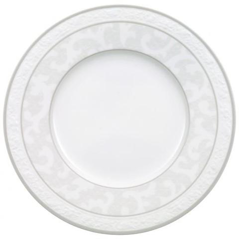 Тарелка 16 см Gray Pearl,  [Арт. 1043922660]
