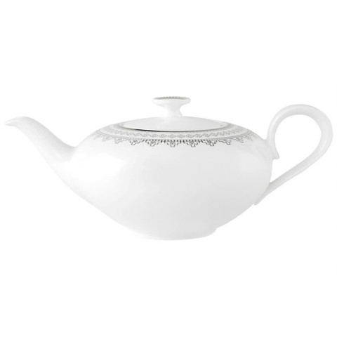 Чайник White Lace,  [Арт. 1045120460]