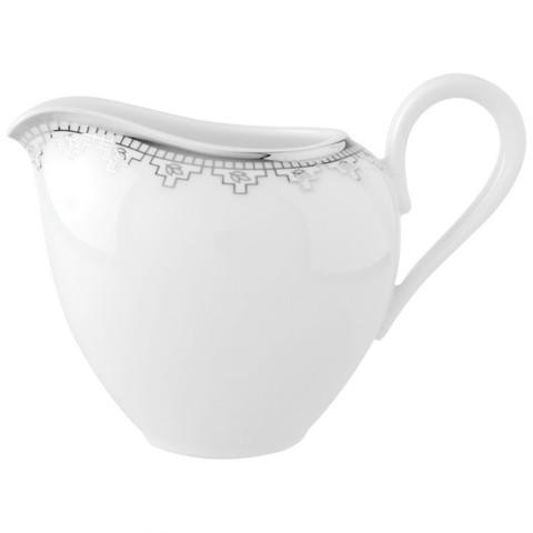 Молочник White Lace,  [Арт. 1045120780]