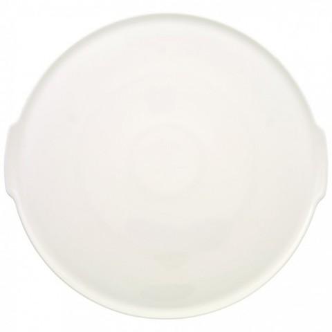 Блюдо для торта Anmut,  [Арт. 1045452210]