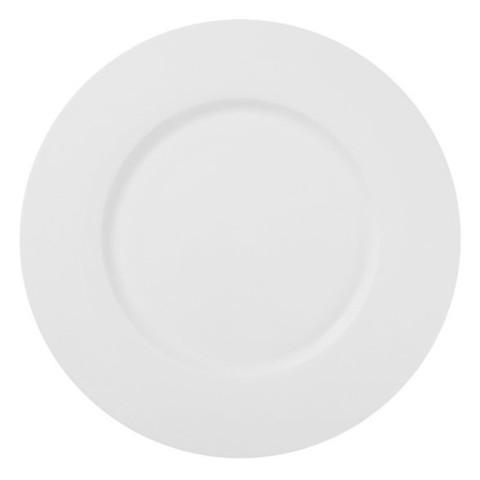 Тарелка 16 см Anmut,  [Арт. 1045452660]