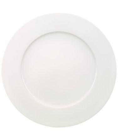 Буфетная тарелка 30 см Anmut,  [Арт. 1045452680]