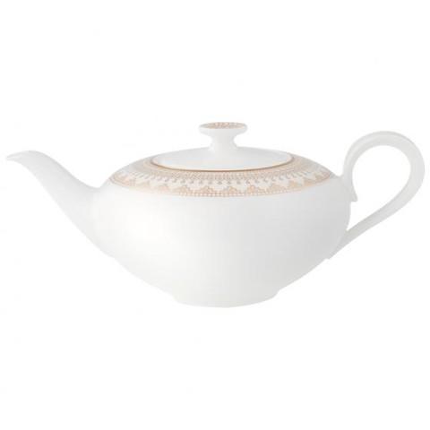 Чайник Samarkand,  [Арт. 1046450460]