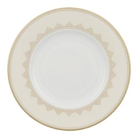 Пирожковая тарелка Samarkand,  [Арт. 1046452660]