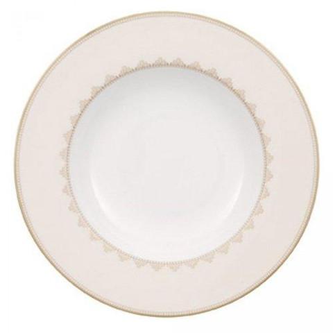 Глубокая тарелка Samarkand,  [Арт. 1046452700]