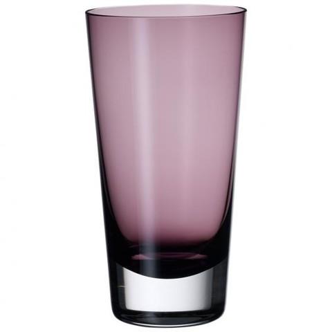 Высокий стакан lavender Colour Concept,  [Арт. 1136383639]