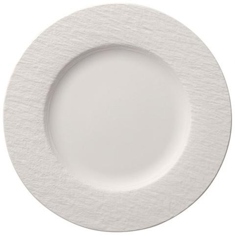 Салатная тарелка 22см, [Арт.1042402640]