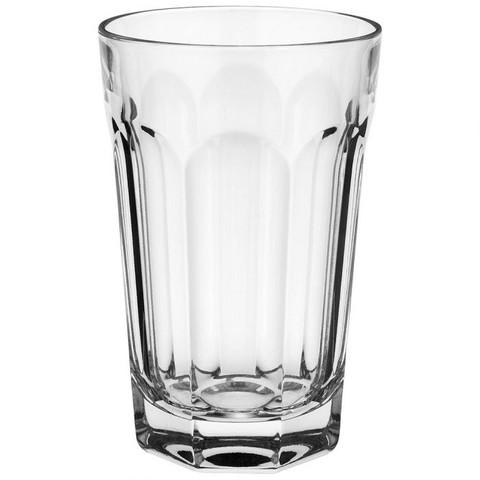 Высокий стакан Bernadotte,  [Арт. 1175880110]