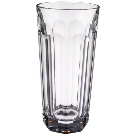 Высокий стакан Bernadotte,  [Арт. 1175881380]