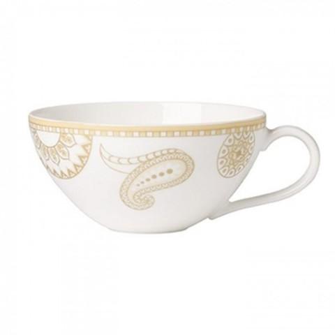 Чайная чашка 0.2л Anmut Samarah,  [Арт. 1043821270]