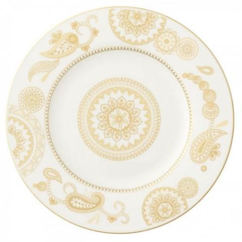 Салатная тарелка 22см Anmut Samarah,  [Арт. 1043822650]