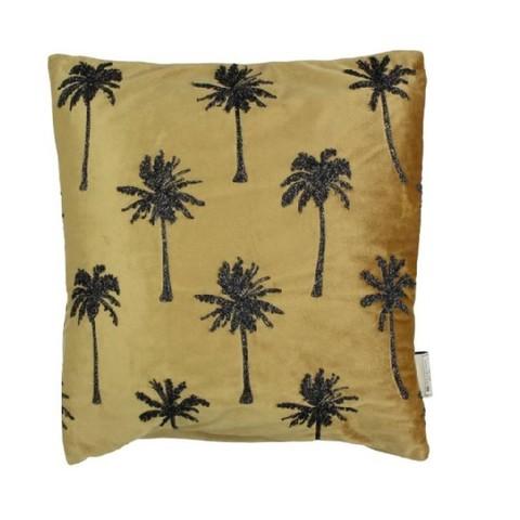 Подушка Пальмы