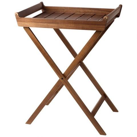 Сервировочный столик Artesano Original,  [Арт. 1041308064]