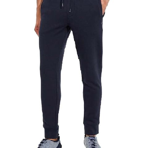 Спортивные брюки  р.XL