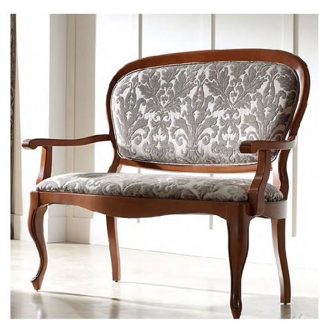 Кресло-диванетка
