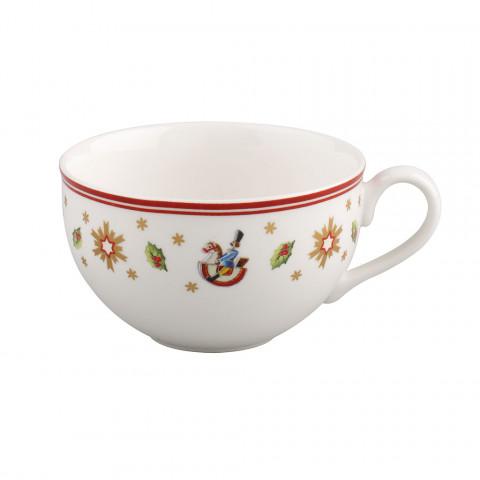 Чайно-кофейная чашка,  [Арт. 1485851301]