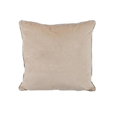 Подушка бежевая0