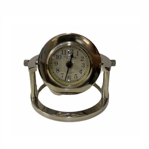 Часы 17 см