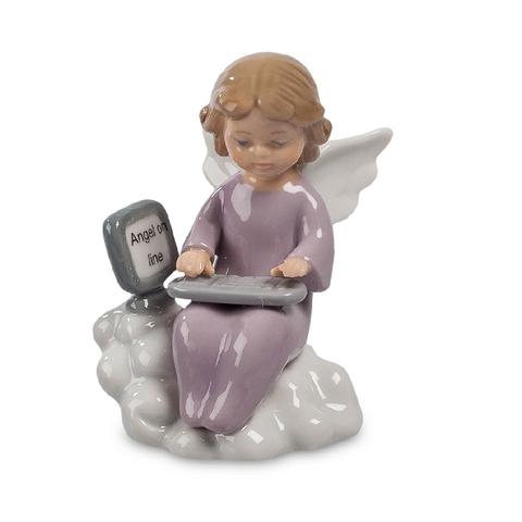 Ангел онлайн