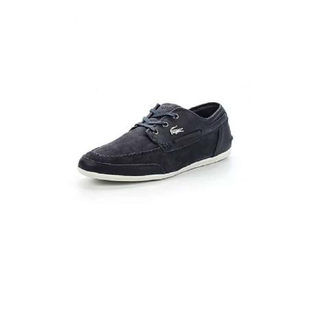 Обувь  р.42