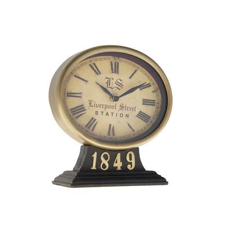 Часы 1849