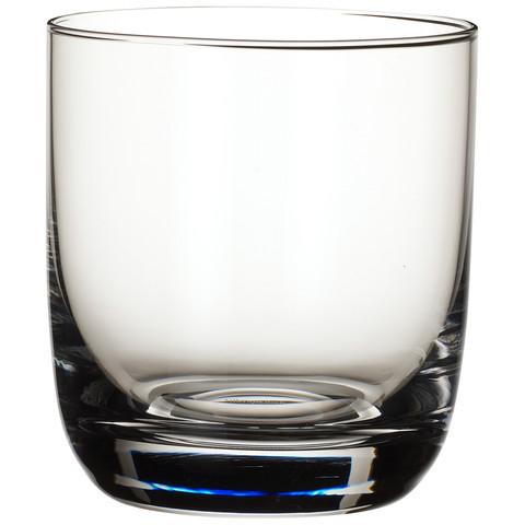 Стакан для виски,  [Арт. 1666211410]