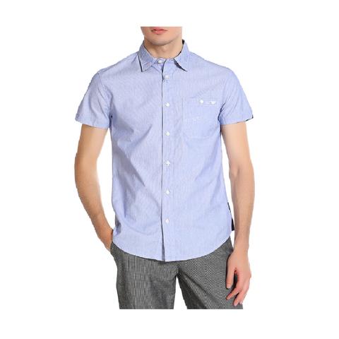 Рубашка  р.XL