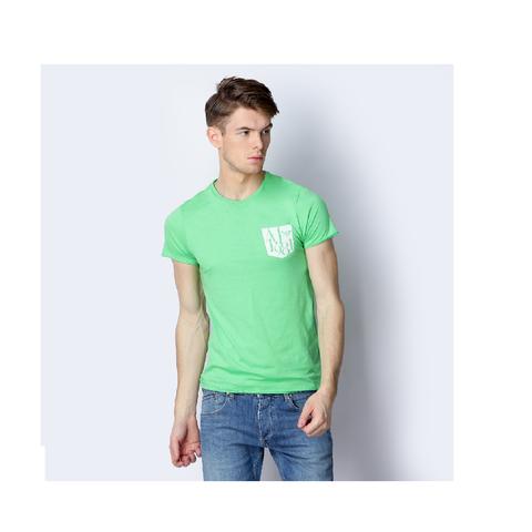 Футболка  (Armani Jeans)